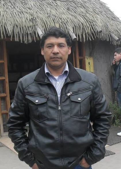 antonio, 50, Santiago, Chile