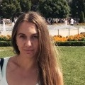 Mila, 31, Kishinev, Moldova