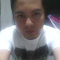 Abraham Rmz, 36, Mexico City, Mexico