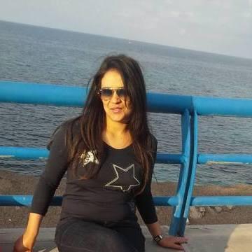assouna, 34, Tunis, Tunisia
