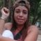 leslie diaz, 29, Caracas, Venezuela