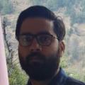 kapil giri, 26, Bulandshahr, India