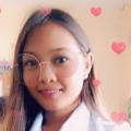 Rosebell, 18, Leyte, Philippines