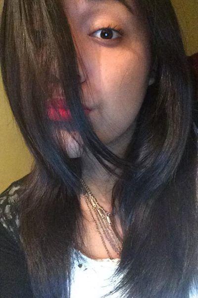 Lorena Pano Ortega, 21, Culiacan, Mexico