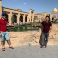 حبيب أصلان, 25, Almaty, Kazakhstan