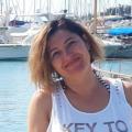 Ольга, 40, Kiev, Ukraine