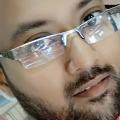 Suraj Shettigar, 35, Mumbai, India