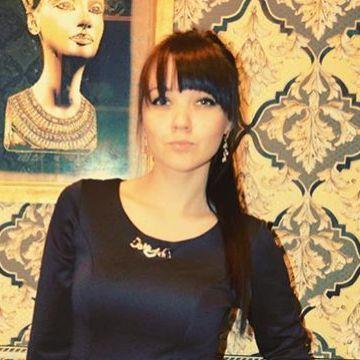 Татьяна, 32, Dokuchajevs'k, Ukraine