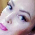Анастасия, 35, Perm, Russia