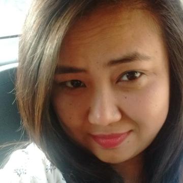 Yancey, 35, Shillong, India