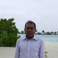 Ibrey, 61, Male, Maldives