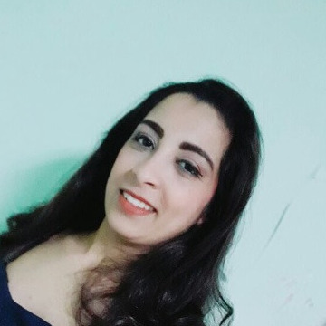 Sanaa arhamni, 28, Marrakesh, Morocco