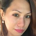 Jane, 29, Puerto Princesa, Philippines