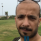 (Naif.Alharithy)سناب, 37, Dubai, United Arab Emirates