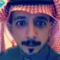 (Naif.Alharithy)سناب, 38, Dubai, United Arab Emirates
