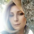 Elena, 37, Almaty, Kazakhstan