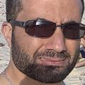 imed dalhoum, 39, Ariana, Tunisia