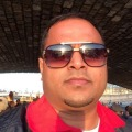 Ryan, 34, Dubai, United Arab Emirates
