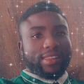 Joey, 31, Lagos, Nigeria