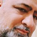 Farjad, 50, Ad Dammam, Saudi Arabia