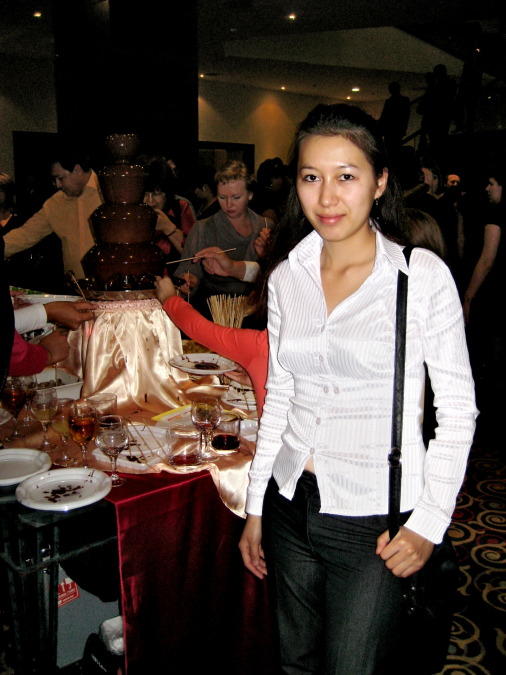 Gulmira, 32, Aktau, Kazakhstan