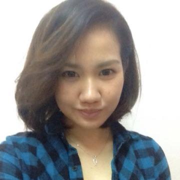 Anuthita, 35, Chiang Mai, Thailand