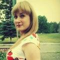 Tatiana, 34, Minsk, Belarus