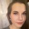 Marina  Gyrnu, 27, Kishinev, Moldova
