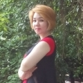Jenny Tran , 34, Ho Chi Minh City, Vietnam