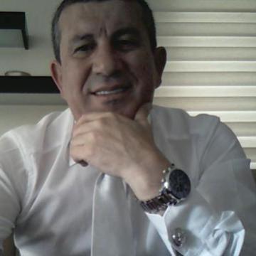 umit, 48, Ankara, Turkey