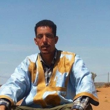 Ali  karaoui, 46, Marrakesh, Morocco