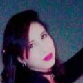 NOHA, 24, El Jadida, Morocco