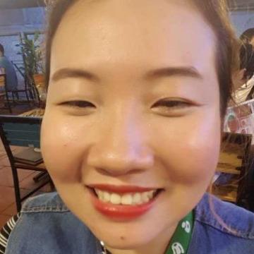 Nguyễn Thúy Hồng, 32, Ho Chi Minh City, Vietnam