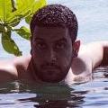 Ahmed Roushdy, 30, Dubach, United States