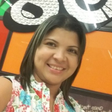 Anny, 29, Ibague, Colombia