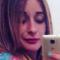 Ana, 24, Kryvyi Rih, Ukraine