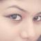 Haritha Hari, 23, Kochi, India