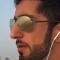 Al, 30, Dubai, United Arab Emirates