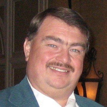 Roy, 58, Tulsa, United States