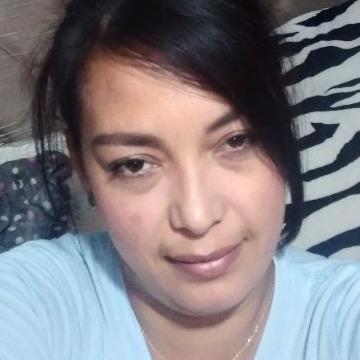 nesbith gonzalez, 38, Maturin, Venezuela