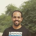 kareem meto, 34, Ad Dammam, Saudi Arabia