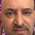 ahmed, 45, Baghdad, Iraq