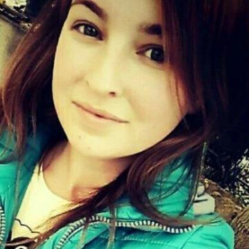 Настюша Лазарь, 20, Kishinev, Moldova