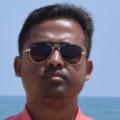 JOY, 39, Calcutta, India
