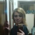 Mariia, 34, Russkiy, Russian Federation