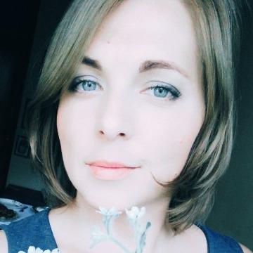 Екатерина, 37, Novosibirsk, Russian Federation