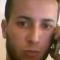 zakaria, 27, Tangier, Morocco