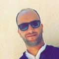 Saad Achraf, 39, Morocco, United States