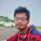Debjit Mandal, 25, Calcutta, India