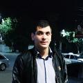 Alexssndre, 31, Kiev, Ukraine